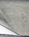 Карпет самоклеющийся Шумофф Акустик светло серый