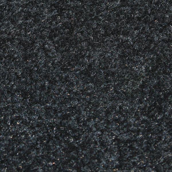 Добавка гидроизоляция бетона