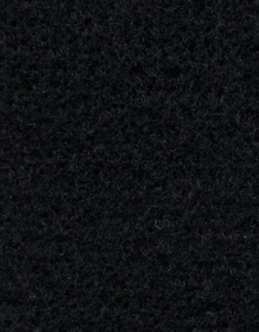 Карпет самоклеющийся Шумофф Акустик черный
