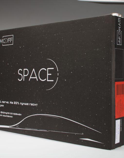Шумоff-SPACE-2.0-мм