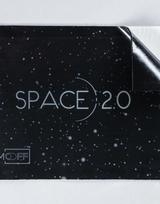 Шумофф SPACE 2.0.